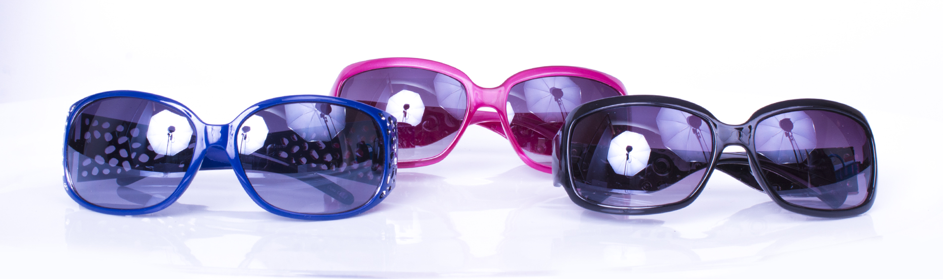 fashion accessories, spring, summer, sunglasses, inspired, quality