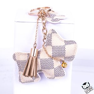 Jewelry, Ring, Designer inspired, Designer, Inspired, quality, gold, bracelet, necklace, woman, cable, Earrings, david yurman, sets, Designer inspired jewelry, pink, black, purse, sunglasses, pearl, pearls, pendants, new jewelry, beautiful, model, talent, summer jewelry, hats,