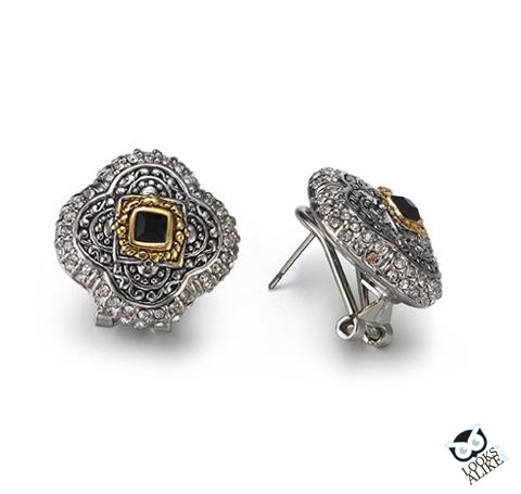 Jewelry, Ring, Designer inspired, Designer, Inspired, quality, gold, bracelet, necklace, woman, cable, fashion, sexy