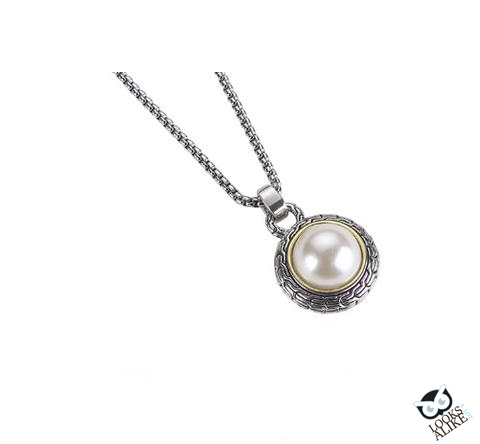 Elegant pearl pendant, Jewelry, Ring, Designer inspired, Designer, Inspired, quality, gold, bracelet, necklace, woman, cable, Earrings, david yurman, sets, Designer inspired jewelry, pink, black, purse, sunglasses, pearl, pearls, pendants, new jewelry, beautiful, model, talent, summer jewelry,