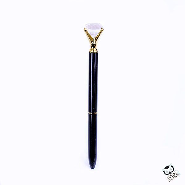 fashion pen