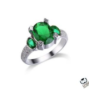 Micro-Pave-Fashion-Ring-Emerald, Jewelry, Ring, Designer inspired, Designer, Inspired, quality, gold, bracelet, necklace, woman, cable, Earrings, david yurman, sets, Designer inspired jewelry, pink, black, purse, sunglasses, pearl, pearls, pendants, new jewelry, beautiful, model, talent, summer jewelry,