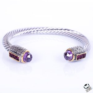 Jewelry, Ring, Designer inspired, Designer, Inspired, quality, gold, bracelet, necklace, woman, cable, Earrings, david yurman, sets, Designer inspired jewelry, pink, black, purse, sunglasses, pearl, pearls, pendants, new jewelry, beautiful, model, talent, summer jewelry,