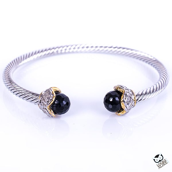 JJewelry, Ring, Designer inspired, Designer, Inspired, quality, gold, bracelet, necklace, woman, cable, Earrings, david yurman, sets, Designer inspired jewelry, pink, black, purse, sunglasses, pearl, pearls, pendants, new jewelry, beautiful, model, talent, summer jewelry,